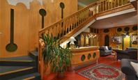 FREE SKI Hotel LOREDANA