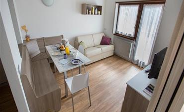 Aparthotel DES ALPES_BILO 4
