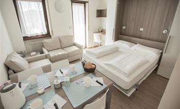 Aparthotel DES ALPES_MONO 3