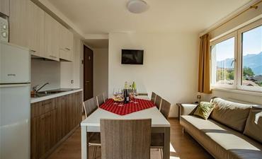 Rezidence DES ALPES_QUADRI 7