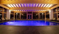 Hotel CAMINETTO MOUNTAIN RESORT