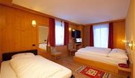Hotel ANGELICA