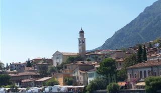Limone-sul-Garda.JPG