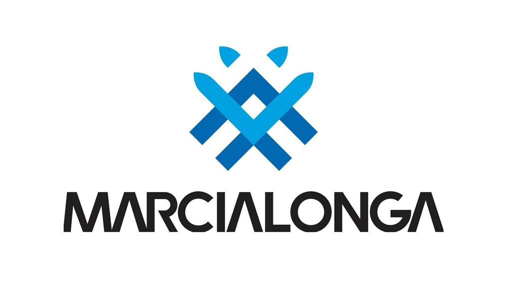 Marcialonga 2022 - Soggiorno Dolomiti