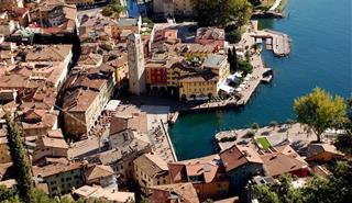 Riva-del-Garda.jpg