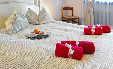 Hotel SPORTING_jednolůžkový pokoj single