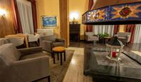 Hotel CLUB CRISTALLO