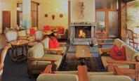 FREE SKI Hotel PARÉ