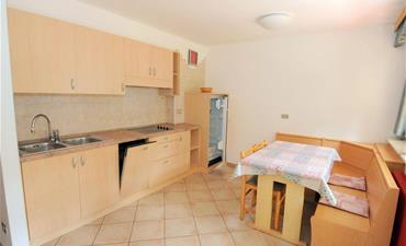 Rezidence El Tobiá_BILO 4 (apartmány D-E-H)