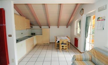 Rezidence El Tobiá_TRILO 5 (apartmány G-I)